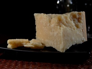 parmesan-3523